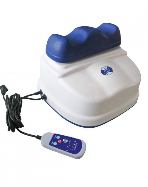 JSB Exercise Machine for weight loss