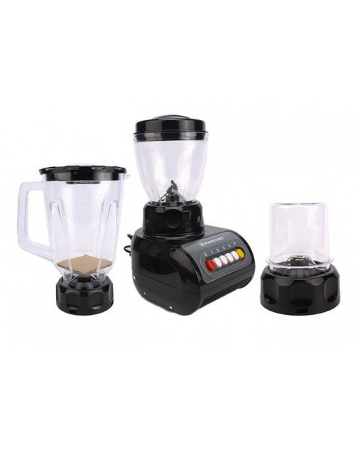 Westpoint WF-9491 Blender and Dry Mill