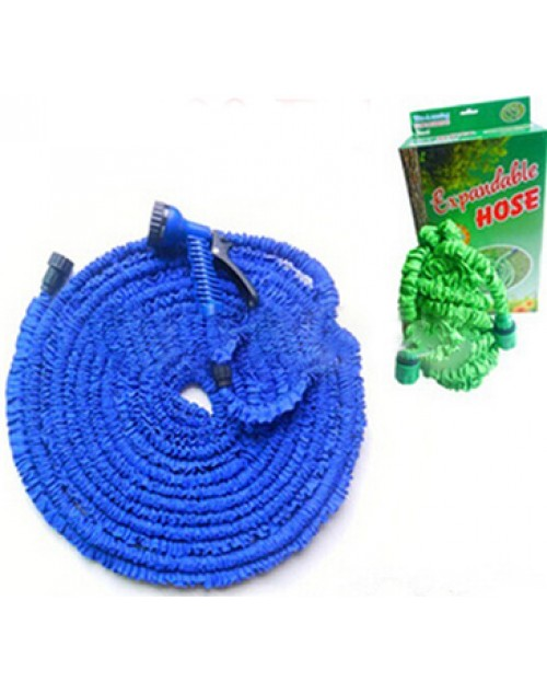X HOSE Water Pipe (50ft)