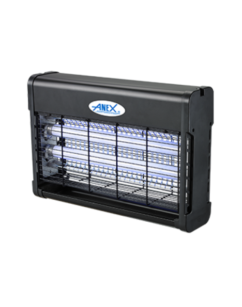 INSECT KILLER AG-3083
