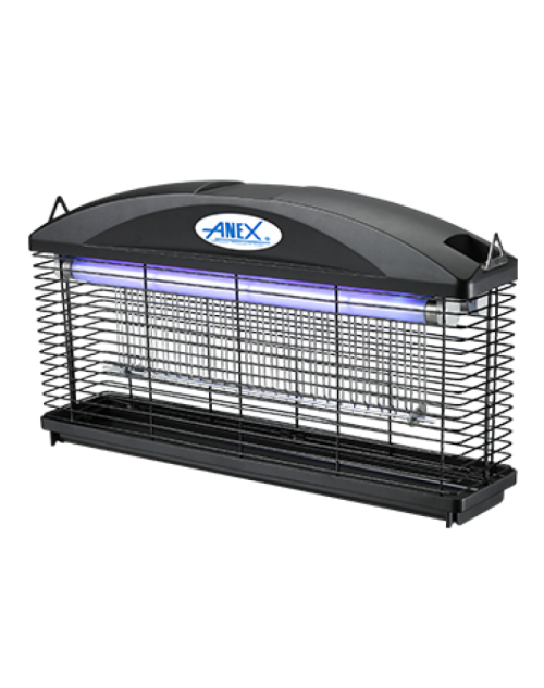 INSECT KILLER AG-3087