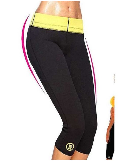 Original Slimming Pants For Women