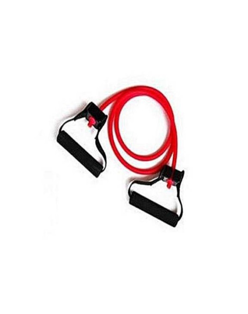 Original Body Shaper Resistance Band Home Gym