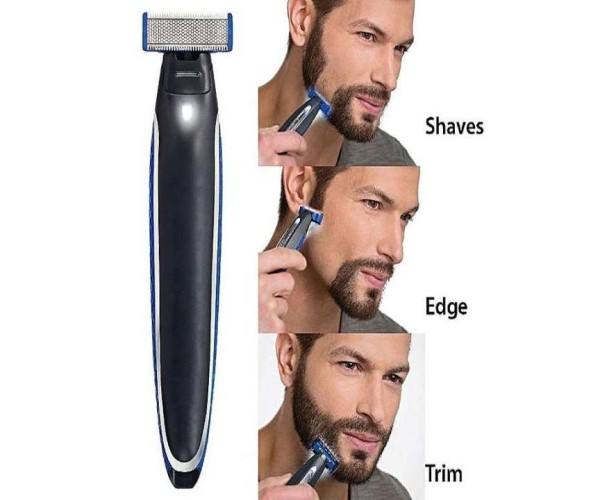 Original Solo Hair Removal Tool Hair Trimmer